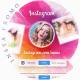 Instagram Logo - VideoHive Item for Sale