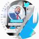 Twitter Tweet - VideoHive Item for Sale