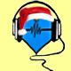 Christmas Swoosh - AudioJungle Item for Sale