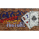 graffiti brick wall - 3DOcean Item for Sale