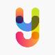 MyTube iOS Application - CodeCanyon Item for Sale