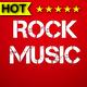 Upbeat Energetic Action Indie Rock Fun - AudioJungle Item for Sale