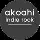 Energetic Upbeat Indie Rock