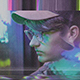 VHS Look Photoshop Action - GraphicRiver Item for Sale