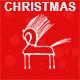 Christmas is Everywhere