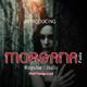 Morgana - GraphicRiver Item for Sale