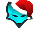 That Is Christmas - AudioJungle Item for Sale