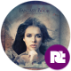 Fantasy Book Opener Slideshow - VideoHive Item for Sale