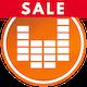 Christmas Ukulele - AudioJungle Item for Sale