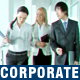 Modern Corporate Business Timeline - VideoHive Item for Sale