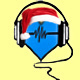 Sparkler - AudioJungle Item for Sale