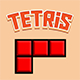 Tetris HTML5  Construct 2 Game - CodeCanyon Item for Sale