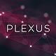 Plexus   Inspiring Titles - VideoHive Item for Sale