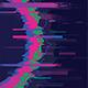 Electro Music Festival - GraphicRiver Item for Sale