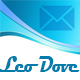 Leo Dove - Perfect Email Template For Prestashop Ecommerce - ThemeForest Item for Sale