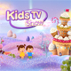 Kids TV Show Pack 2 - VideoHive Item for Sale