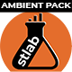 Ambient Background Corporate Pack