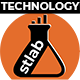 Corporate Technology Background