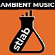 Background Corporate Music