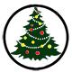 Funny Upbeat Christmas Kids - AudioJungle Item for Sale