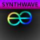 Cyberpunk Simple Logo Reveal - AudioJungle Item for Sale