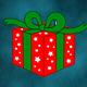 Classy Christmas Jazz - AudioJungle Item for Sale