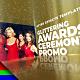 Awards Promo   Golden - VideoHive Item for Sale
