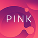 Pink | Soft Fluid Backgrounds - GraphicRiver Item for Sale