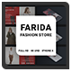 Fashion Store - VideoHive Item for Sale