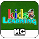 LEARNING KIDS - FULL EDUCATIONAL GAME FOR KIDS ( ANDROID STUDIO + ADMOB) 2020 - CodeCanyon Item for Sale