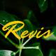 Revis - Digital Agency & Marketing Joomla Template - ThemeForest Item for Sale