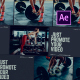 Stunning Slideshow - VideoHive Item for Sale