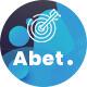 Abet - MultiPurpose Bootstrap HTML5 Template - ThemeForest Item for Sale