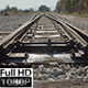 Railroad Switch Moving - VideoHive Item for Sale