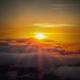 Earthrise - AudioJungle Item for Sale