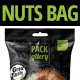 Nuts Bag Template - GraphicRiver Item for Sale