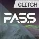 Glitch On - AudioJungle Item for Sale