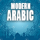 Modern Arabic Oriental Pack - AudioJungle Item for Sale