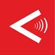 Transition - AudioJungle Item for Sale