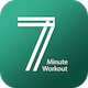 Fitness - 7 Minute workout Android Full application - CodeCanyon Item for Sale