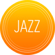 That Jazz - AudioJungle Item for Sale