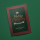 Christmas Greeting - GraphicRiver Item for Sale