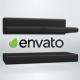 Furniture Clean Logo Black - VideoHive Item for Sale