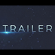 Intro | Trailer Titles - VideoHive Item for Sale