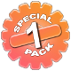 Special Combo Pack - IG Downloader, Status Saver & Online Stickers forWhatsapp - CodeCanyon Item for Sale