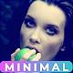Minimal Fashion Opener - VideoHive Item for Sale