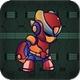 Super Arrowman - CodeCanyon Item for Sale