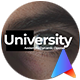 University Photo Opener - VideoHive Item for Sale