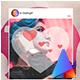 Instagram Promo V3 - VideoHive Item for Sale