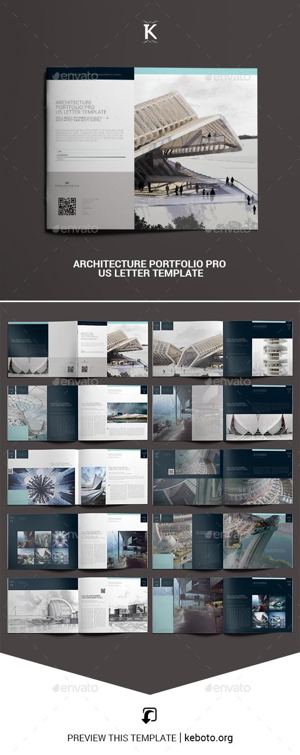 Frames Presentation Stationery and Design Templates